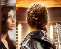 Katniss-Braid