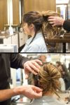 5482923d168b3_-_mcx-festival-braids-how-to-1-2-xln